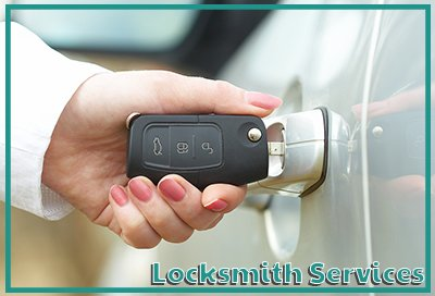 Little Woods LA Locksmith Store, Little Woods, LA 504-475-0721